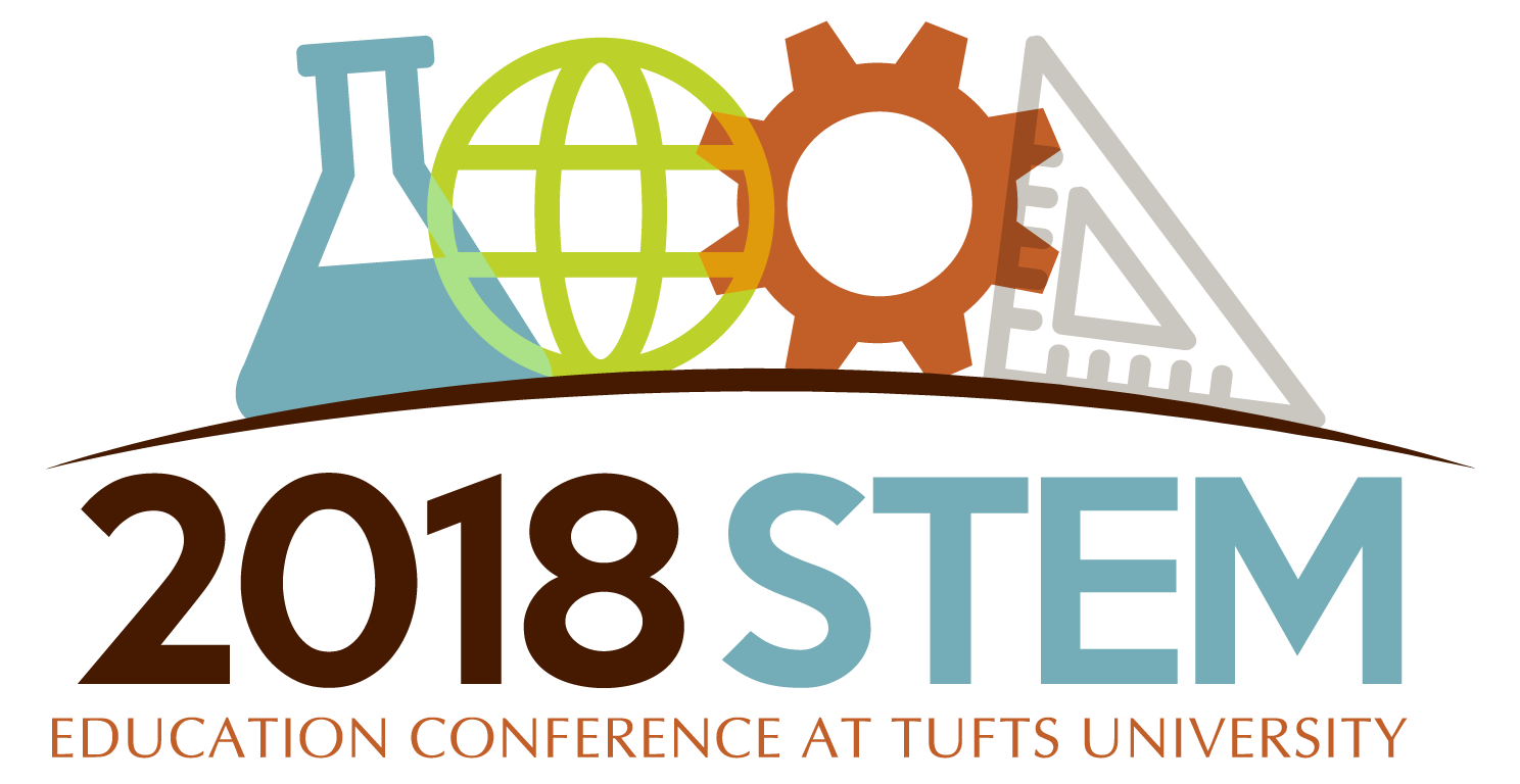 Tufts STEM Education Conference 2018